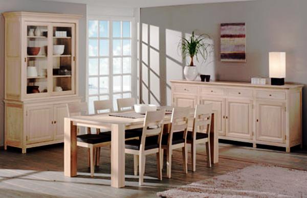Acheter Collection de meubles Leffinge