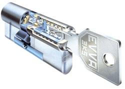 Acheter Cylindres de haute sécurité