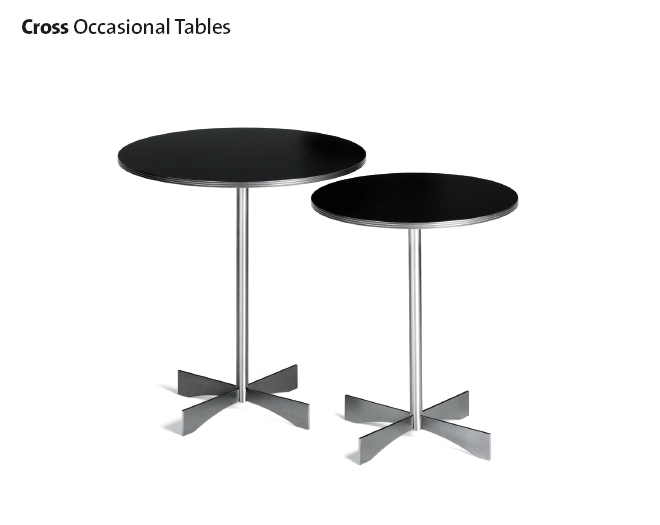 Acheter Occasional Tables Cross