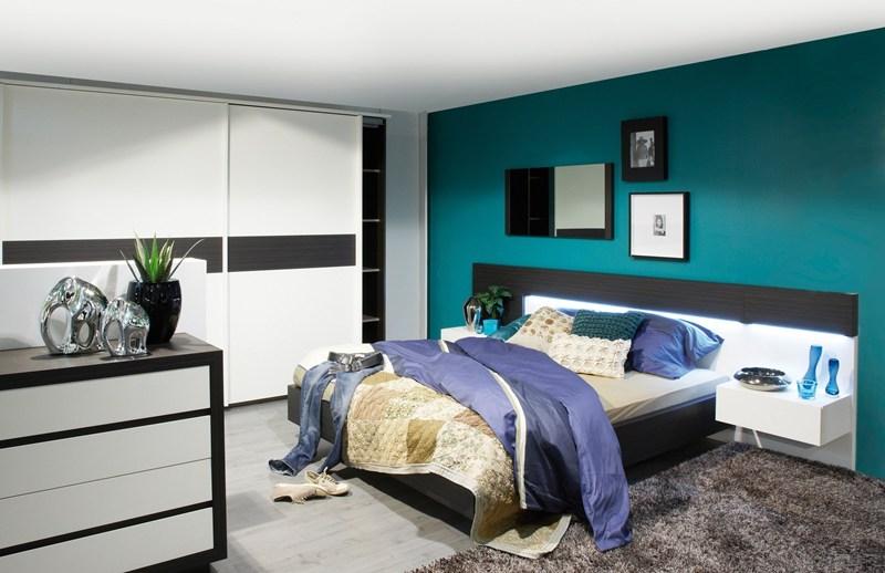 Acheter Chambre à coucher Olvega