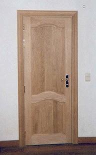 Acheter Porte blindée métallique pour appartement MAXI SECURITY