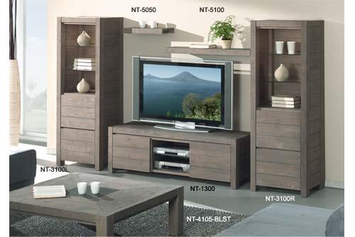 Acheter Collection de meubles New Temptation