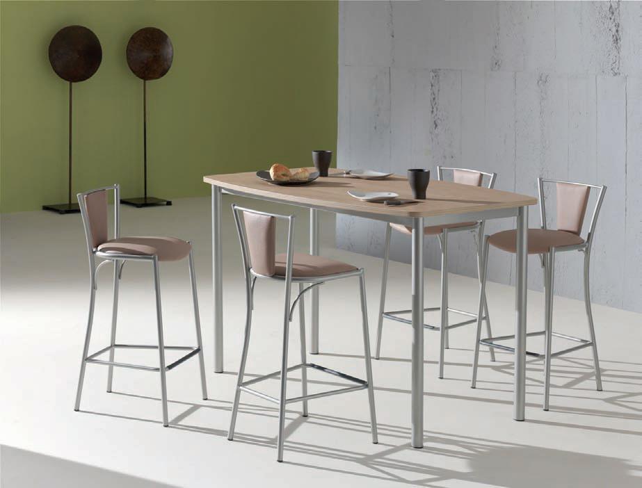 Acheter Furniture set Ambiance 109