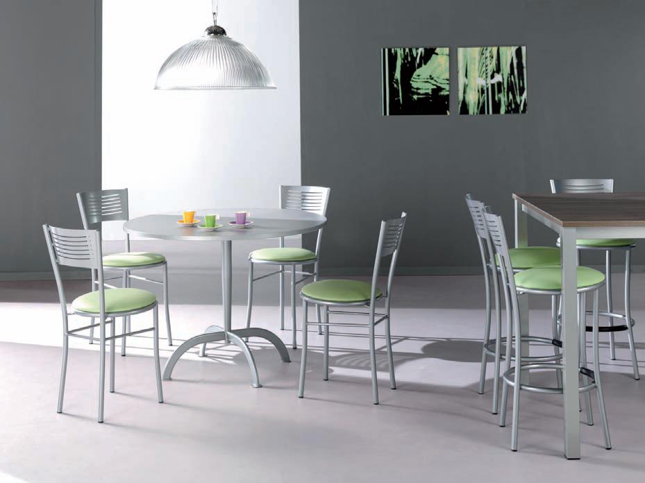Acheter Furniture set Ambiance 46