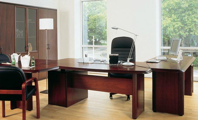 Acheter Meubles du bureau