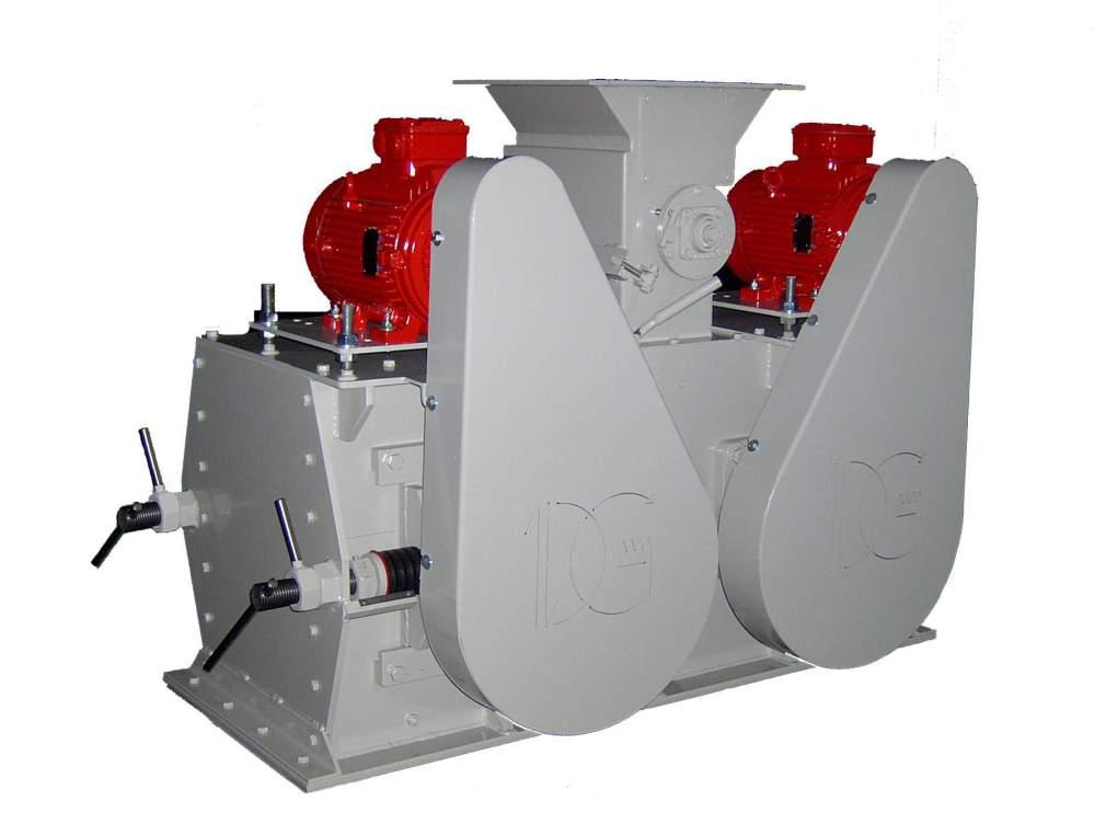 Acheter Flatting machines
