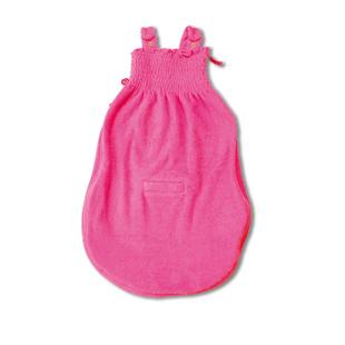 Acheter Sac de couchage 0-3 m Firil cherry