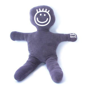 Acheter Puppet pingu 94