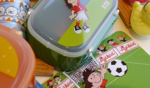 Acheter Cadeaux pour enfants