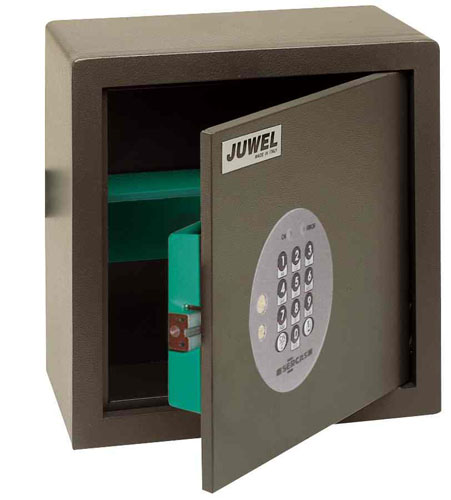 Furniture safe Juwel 79 serie