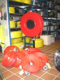 Acheter Articles de pompiers