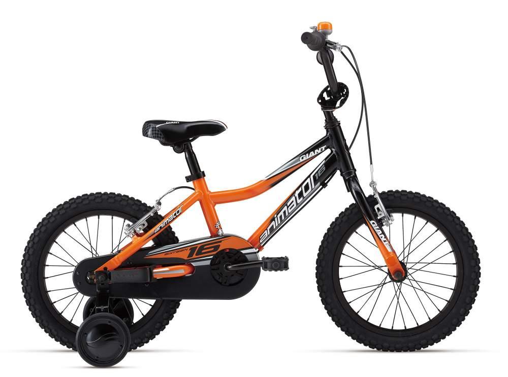 购买儿童自行车, 价格
