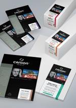 Acheter Papier photographique grand format