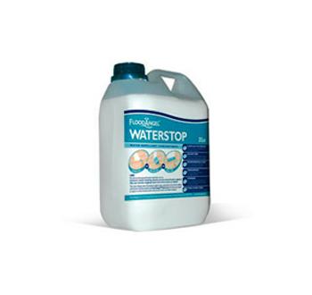 Acheter Revêtement hydrofuge Waterstop