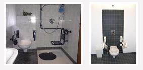Acheter WC