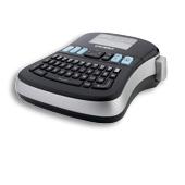 Acheter Etiqueteuse de bureau Dymo LabelManager 210D
