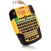 Acheter Imprimantes d'étiquettes Dymo RHINO 4200