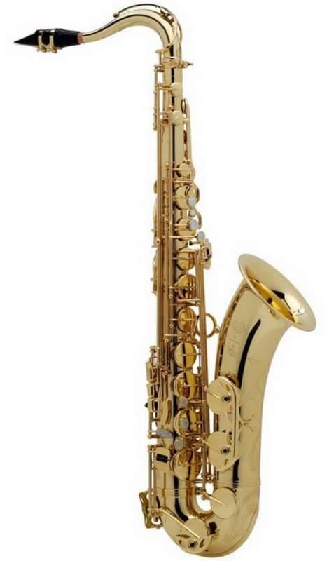 Acheter Saxophone