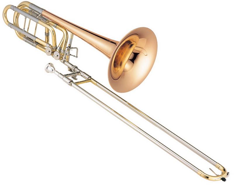 Acheter Trombone