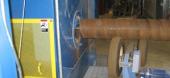 Acheter Pipe Machines