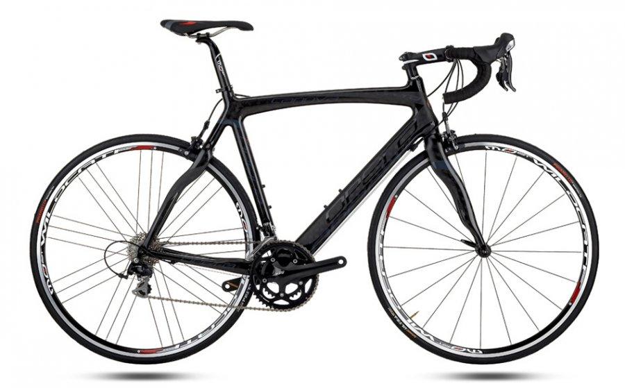 Acheter Vélo Opera Canova