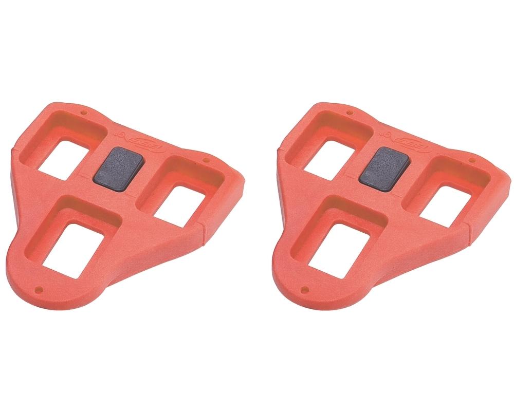 Acheter Pédales de vélo BBB BPD-02A