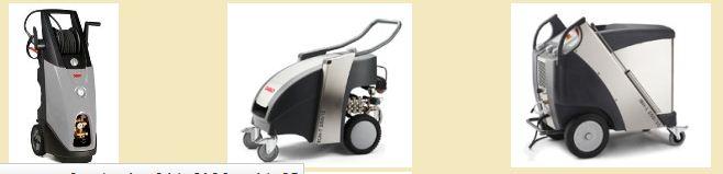 Acheter Nettoyeur haute pression