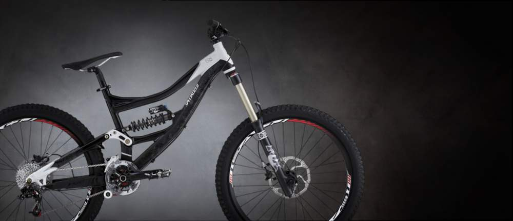 Acheter Vélo de montagne Specialized SX Trail