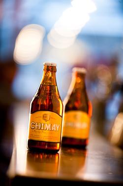 Acheter Bière Chimay triple