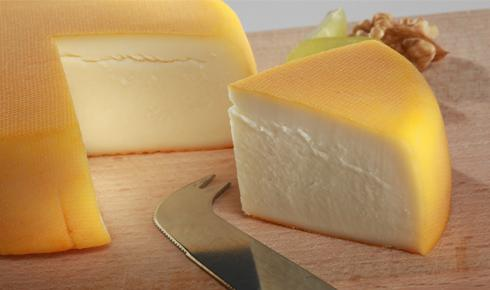 Acheter Fromage Chimay grand classique