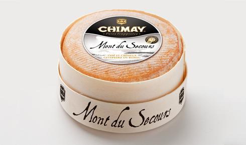 Acheter Fromage Mont du Secours