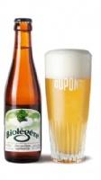 Acheter Bière biolégère