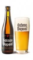 Acheter Bière Saison Dupond