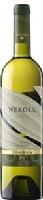 Acheter Vin Nerola blanc