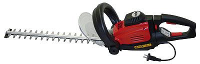 Acheter Taille-haies électrique SOLO 165