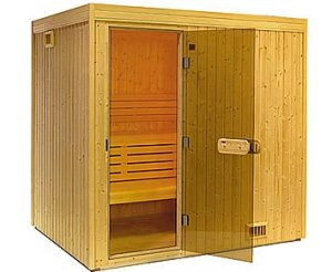 Acheter Cabine de sauna Tylö Classic
