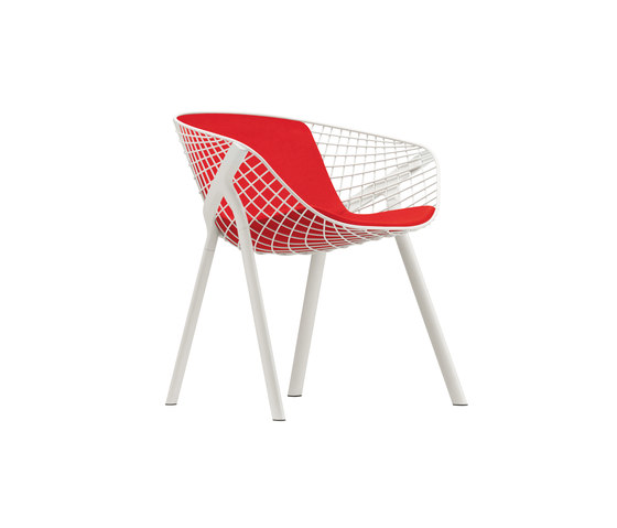 Acheter Chaise de jardin Alias Kobi
