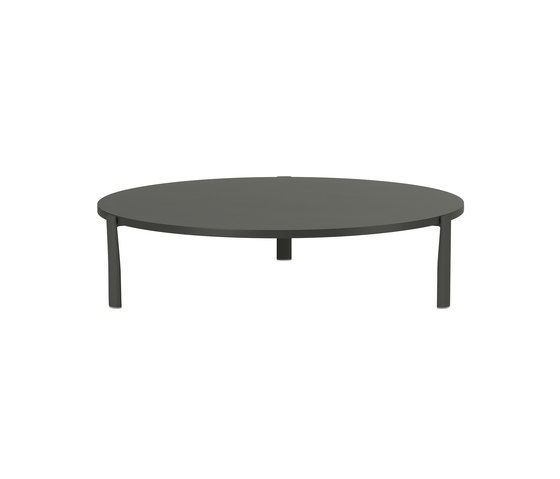 Acheter Table basse Alias eleven table