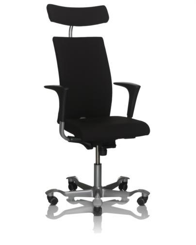 Acheter Siège de travail HÅG H04 4600