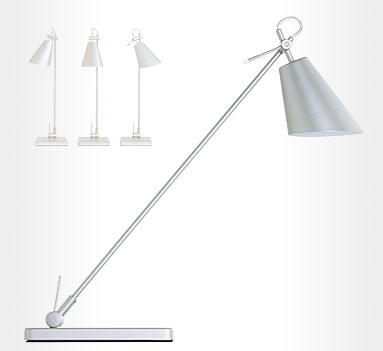 Acheter Luminaire Manade Led
