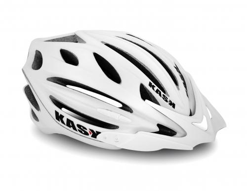 Acheter Casque Kask K50 MTB
