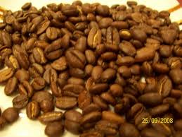 Acheter Café Chorti et Colombie