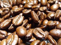 Acheter Café Chorti et Mexique