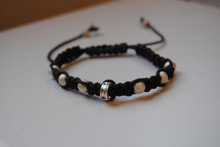 Acheter Bracelet porte-bonheur B 585