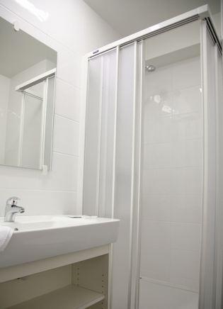 Acheter Aménagement de salle de bains