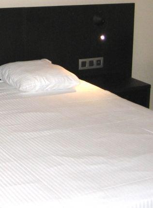 Acheter Matelas standard d'une chambre d'hôtel