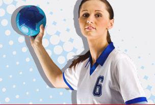 Acheter Ballon de handball