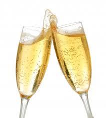 Acheter Champagne et vins d'apéritifs