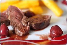 Acheter Les viandes de canard (magrets, aiguillettes)