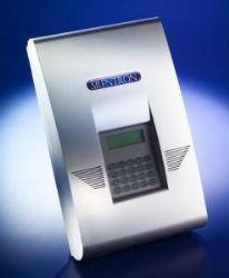Acheter Burglary system